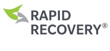 Rapid_Recovery_Logo
